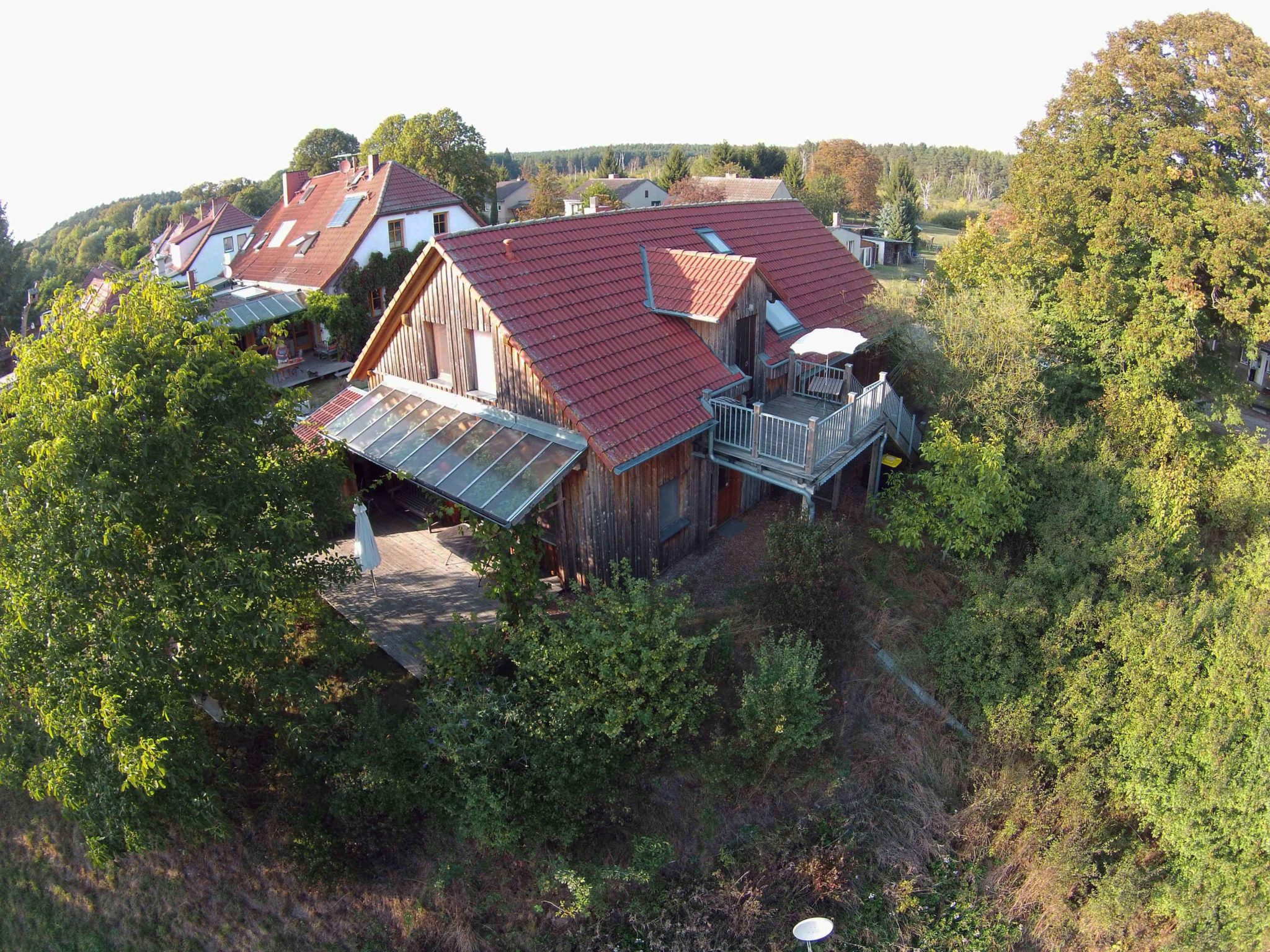 Haus_Panorama_small Ferienhaus