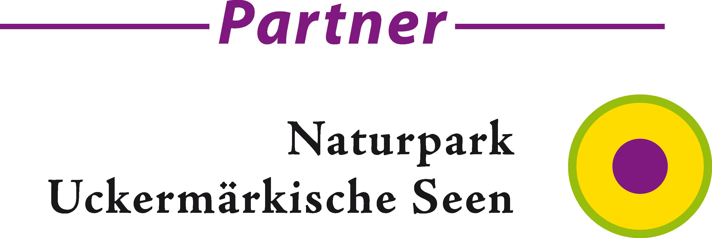 P-NP-UCKERM-SEEN-INET-POS rund UM Natur