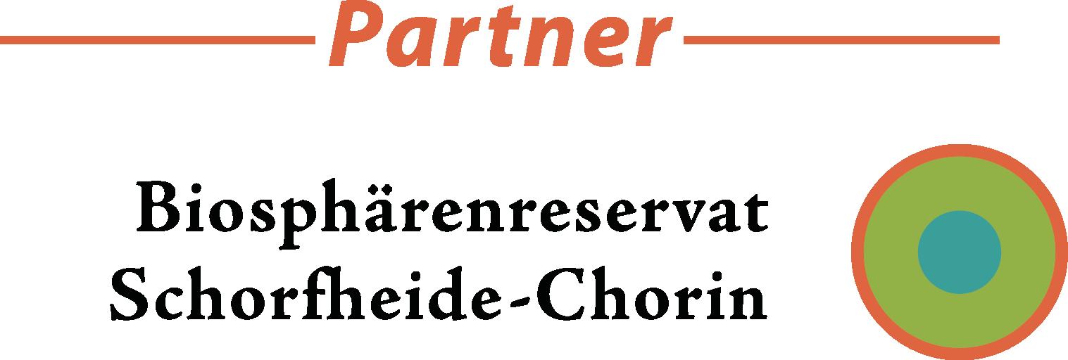 Partner-Logo_BRSC rund UM Natur